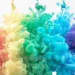 Qual è il colore dello stress dei tuoi collaboratori?