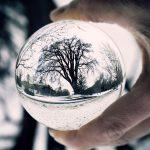 Come far sì che la nostra fragilità non si trasformi in vulnerabilità?