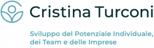 Cristina Turconi