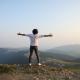 5. Ascoltare le convinzioni e i sistemi di credenze (Belief System)